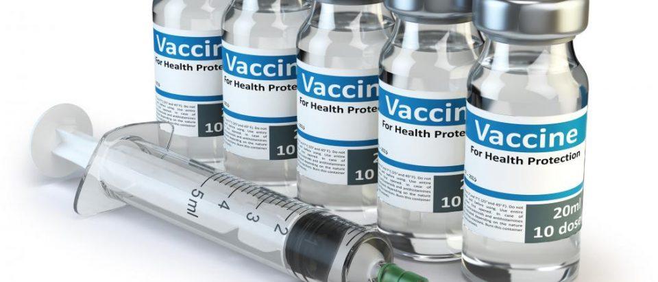 МЗ: Има доволно количини од сите типови вакцини, вклучувајќи ја и шествалентната вакцина Hexaxim