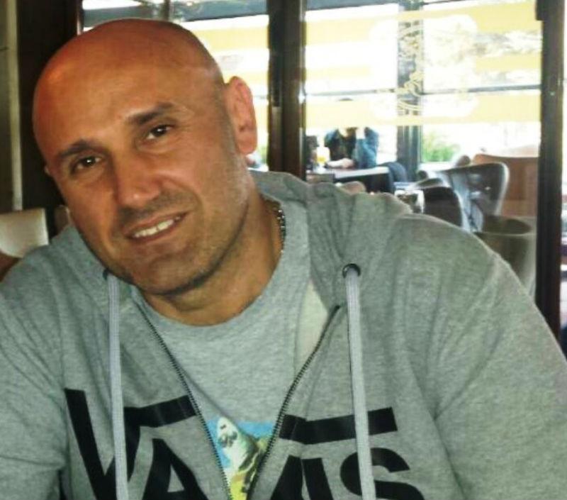 Вице Заев не дојде на денешното судење со Александар Николоски