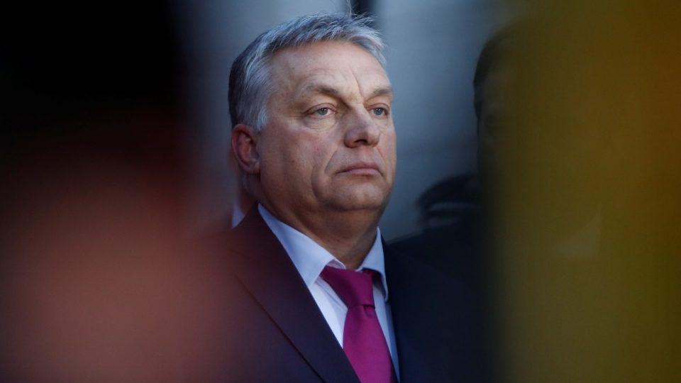 Орбан: Прво антимигрантско мнозинство во ЕП, па во ЕК, потоа во Европскиот совет