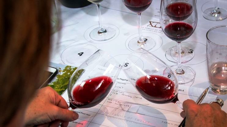 Физички лица ќе можат да произведуваат вино, доколку имаат завршено средно