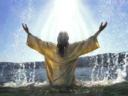 Денеска е Свети Стефан: Почнуваат некрстените денови, чувајте се од нив