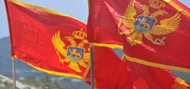Црна Гора го враќа двојното државјанство