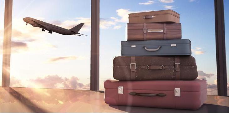 Студентка со отворено прашање: Министерот ќе продолжи ли мирно да си седи во фотелјата додека ние си ги пакуваме куферите?