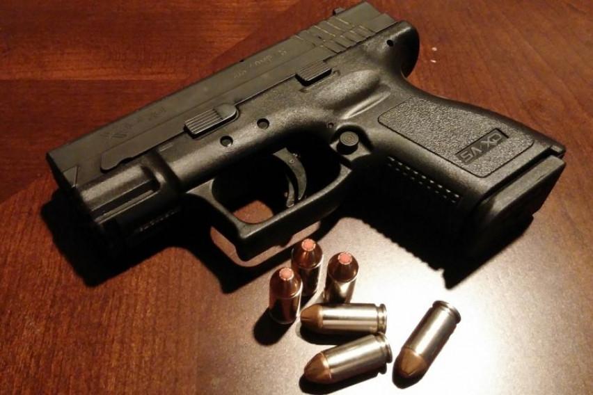 Му се заканувал со пиштол заради нерасчистен долг
