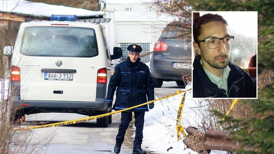 Убиен серискиот убиец во Босна и Херцеговина