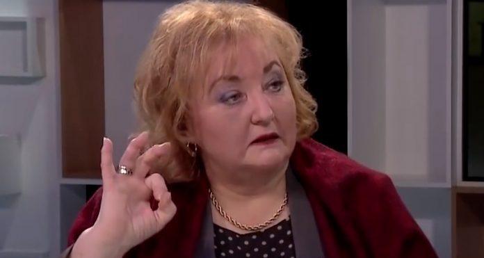 Гелева за програмата за култура: СДСШ/овски апартхејд против Македонците
