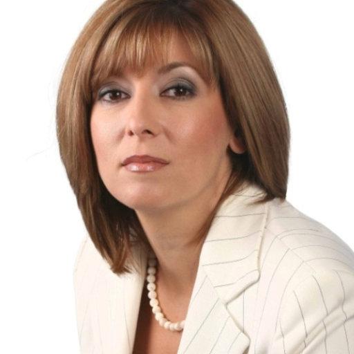 Ганка Цветановска: Кој беше мотивот да се откажат од името, идентитетот, културата и историјата?