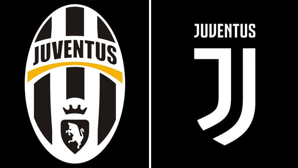 Јувентус го носи Ромеро од Џенова за 30 милиони евра