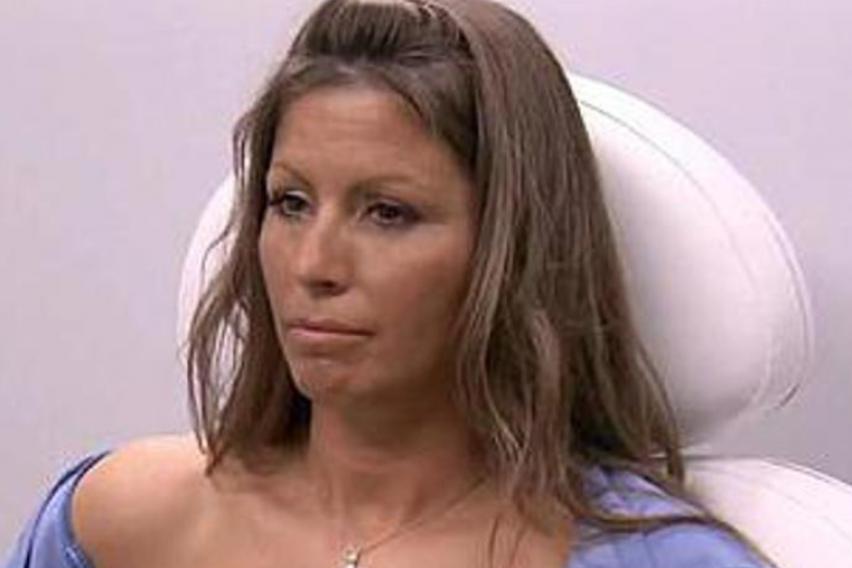 Сакала поголеми гради па останала без една дојка – поради грешка