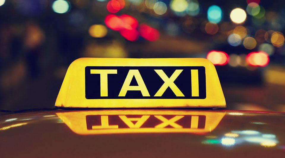МВР со детали за починатиот скопски таксист