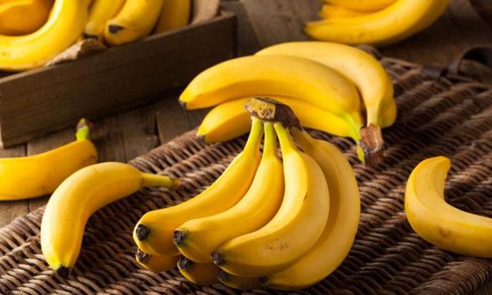 За што сѐ може да се употреби бананата?