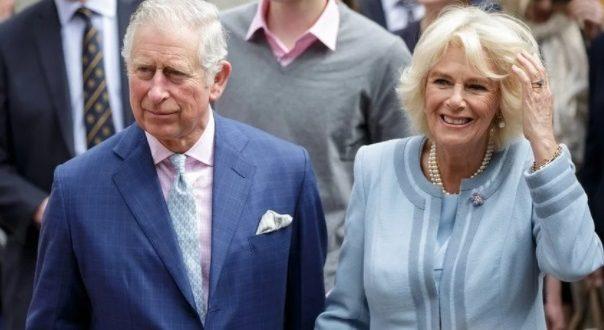 Нов скандал на кралскиот двор: Принцот Чарлс и Камила имаат заедничко дете?!