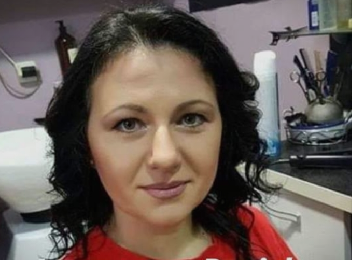 Исчезнатата скопјанка Даниела пронајдена мртва во водите на Вардар