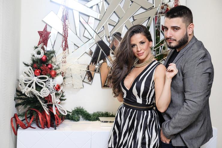 Дарко откри кога планира да се разведе од Ана Севиќ