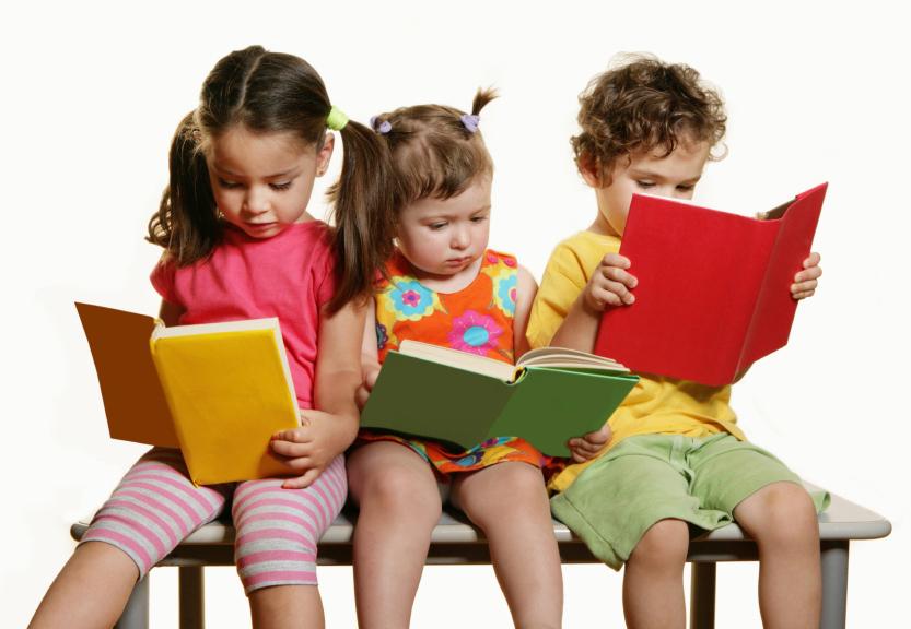 """Трибина за состојбите во детската литература во Градската библиотека """"Браќа Миладиновци"""""""