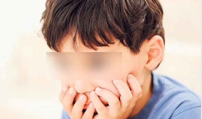 Хорор во Скопје: Дете сексуално нападнато од три други деца