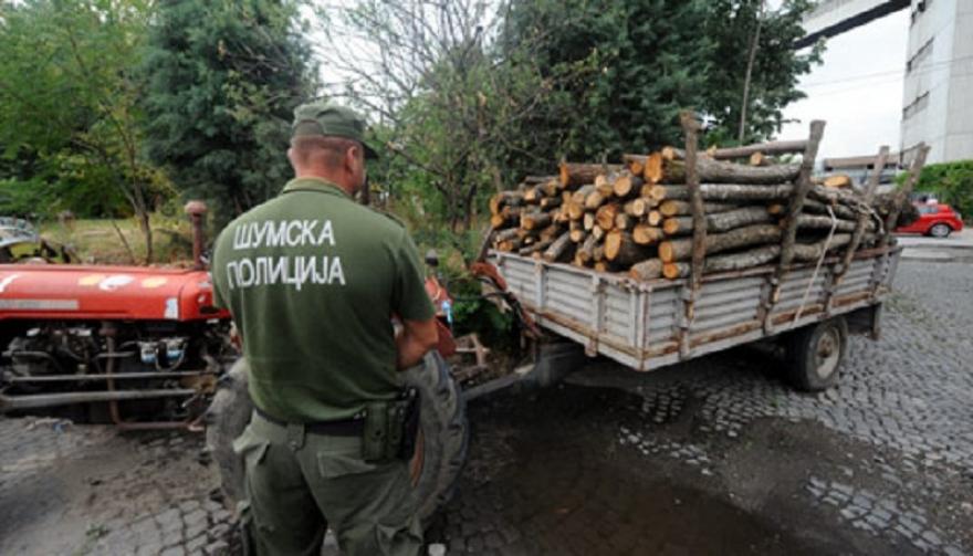 По налог на Заев се врши предизборен мобинг врз вработени во Шумската полиција