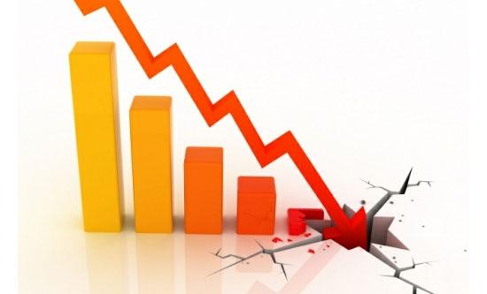 За економијата во државата граѓаните се согласуваат со критиките на ВМРО-ДПМНЕ