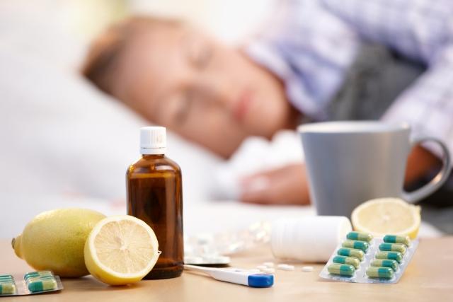 Вкупно 19 луѓе починаа од грип во соседството, прогласена е епидемија во три града