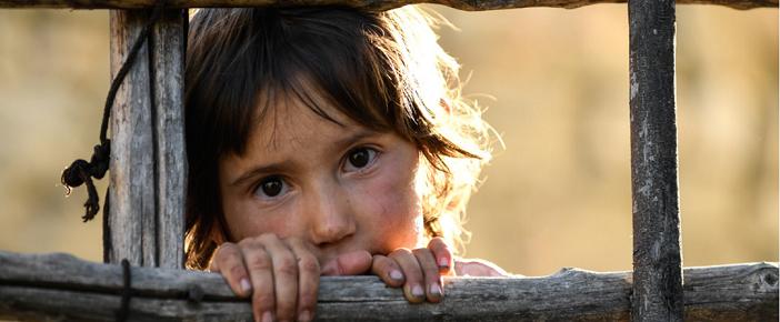 """Со секоја тегла мед донирате за децата од документарецот """"Медена земја"""""""