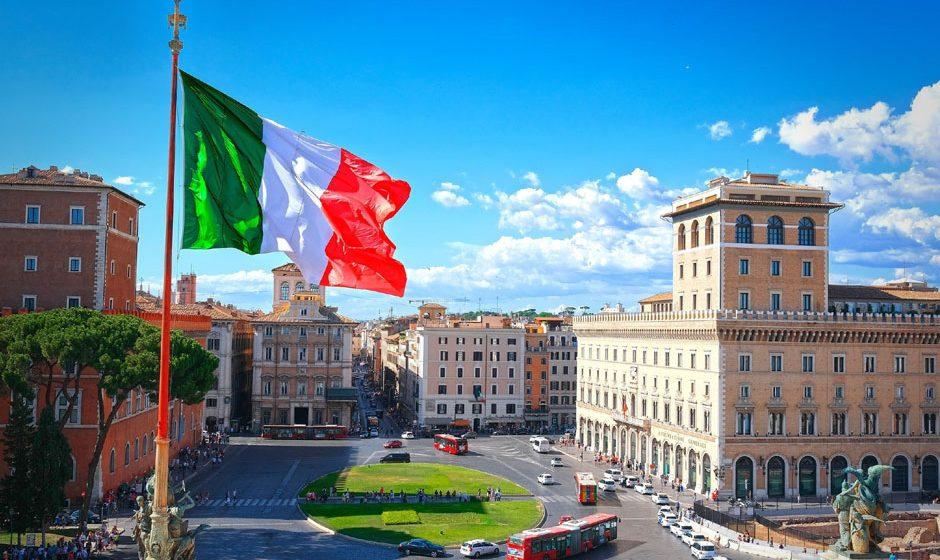 Италијаните се најдолговечни жители во ЕУ