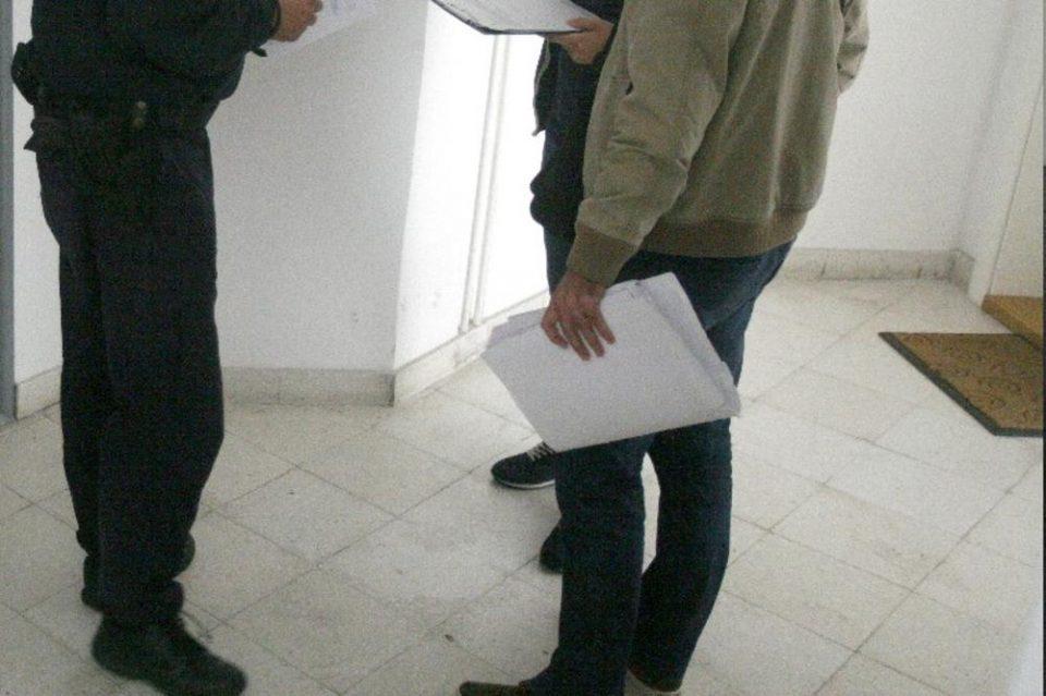 Мала им е премијата: Извршителите излегуваат на протест, се закануваат со траен прекин на работата