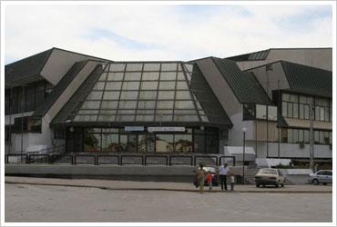 Центарот за култура од Струмица добил 150.000 денари за 70 години јубилеј