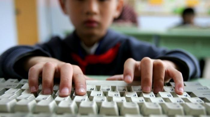 Светски ден за побезбеден интернет – препораки за возрасните и за децата