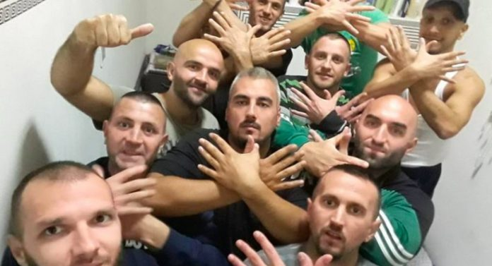 Адвокатката на Кумановската група: Владата на Албин Курти ќе ги ослободи нашите момци!