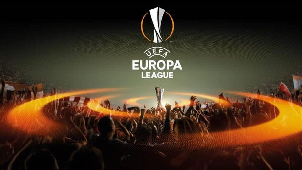 Извлечени двојките за осминафиналната фаза на Лига Европа