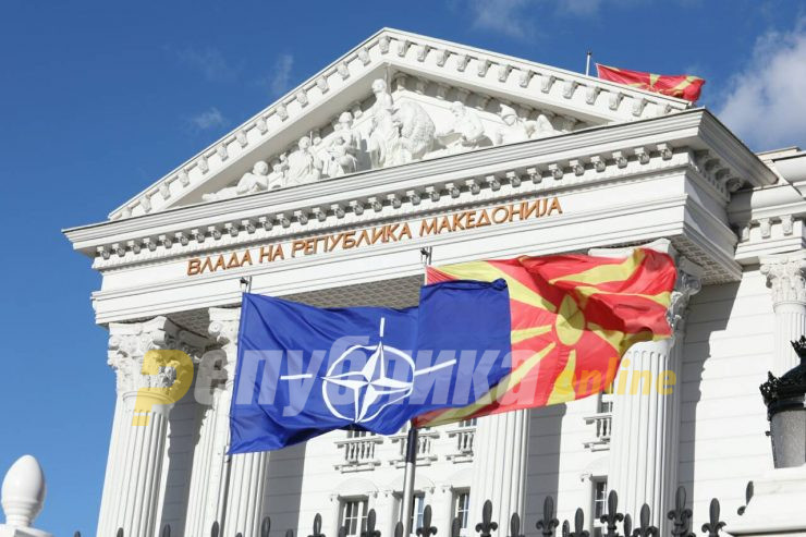 Џејсон Мико: Заев лаже, Македонија може да си го врати името, нема да ве исфрлат од НАТО!