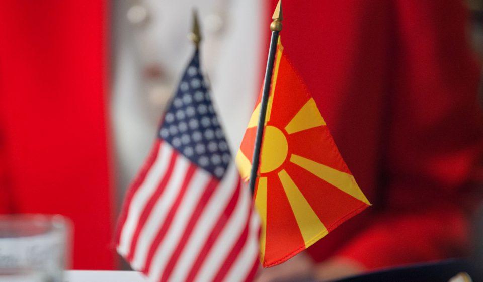 249 Македонци добија иселенички визи на американската лотарија