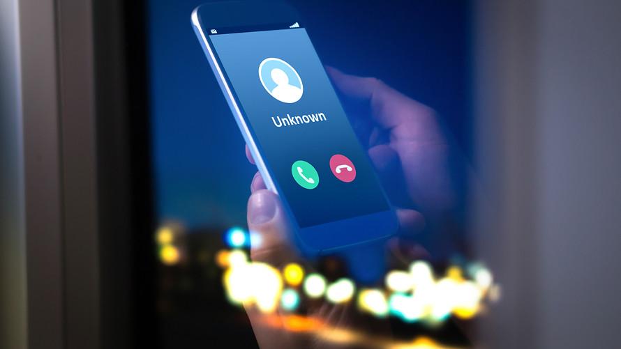 Владата се подготвува за трет мобилен оператор