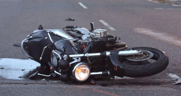Во еден ден повредени пет лица, сопатници или возачи на мотоцикл