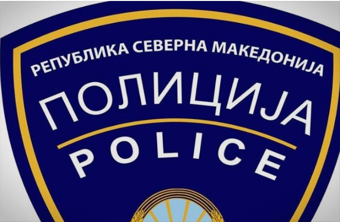 Исчезна 15-годишна штитеничка од групен дом во Козле