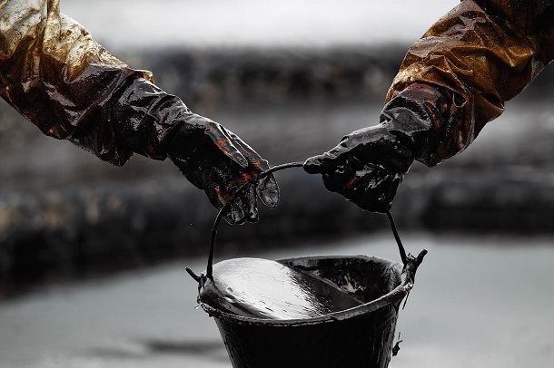 Пораснаа цените на нафтата на меѓународните пазари