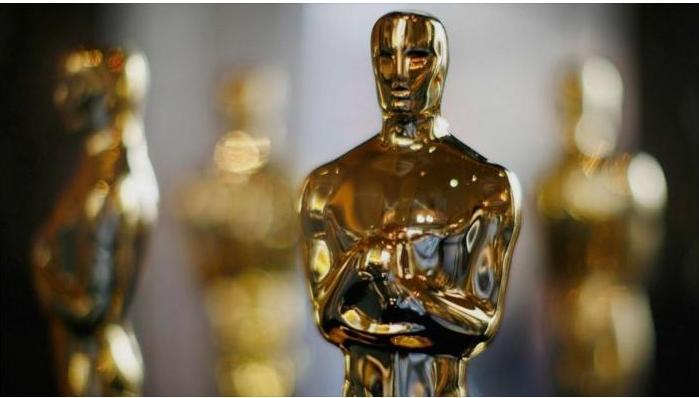Наградите Оскар одложени за два месеци поради коронавирусот