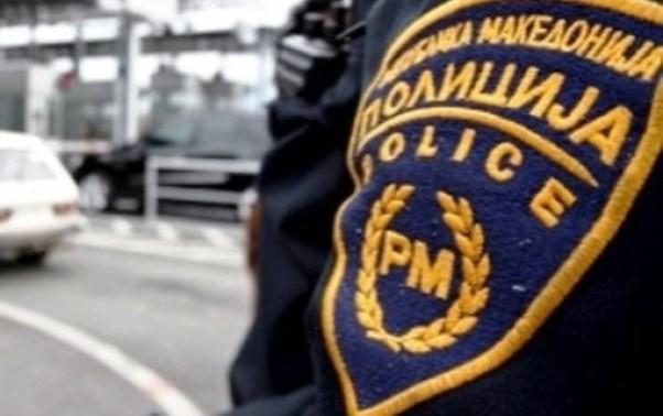 Двајца браќа нападнати среде бел ден во Скопје