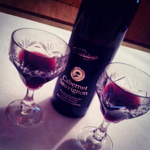 """""""Повардарие"""" – успешен исчекор во винската приказна"""