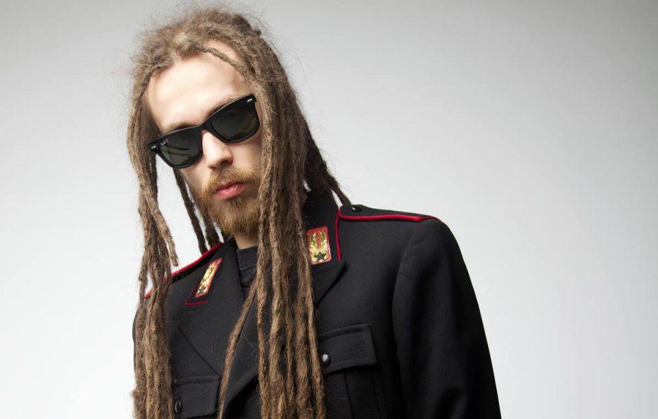 Најпознатиот руски рапер Децл почина после концерт