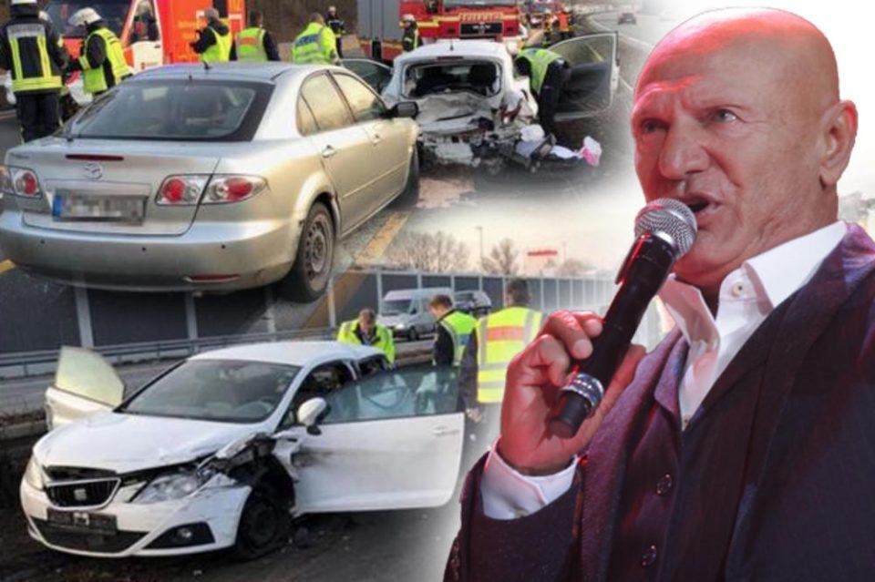 По трагедијата: Семејството на Шабан со важна одлука