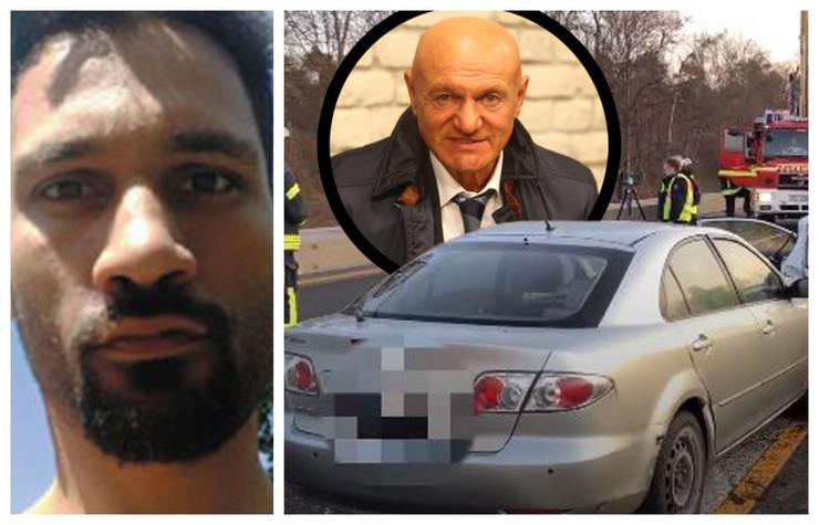 Возачот вели не се сеќава на ништо, полицијата откри многу повеќе