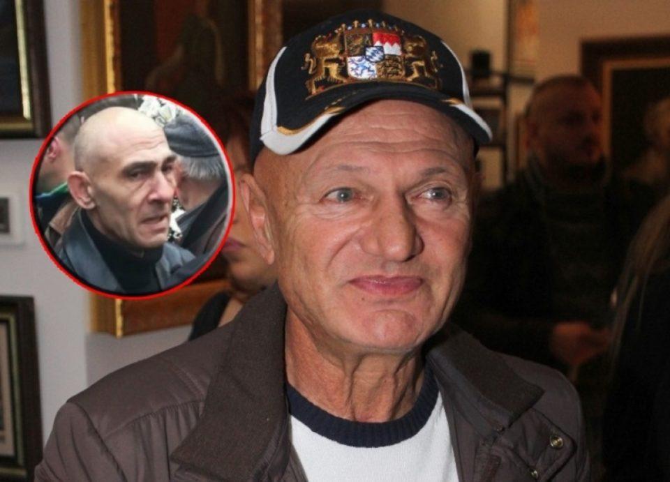 Завршена оставинската постапка за Шабан Шаулиќ: Сè што имал му припадна на само еден човек