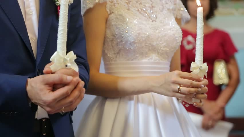 Во Делчево бесплатно ќе се склучува брак