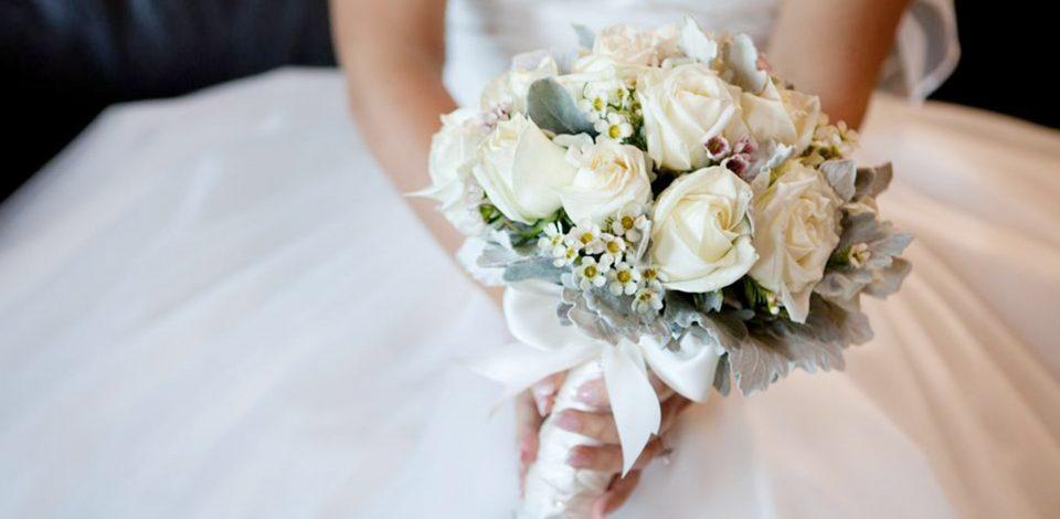 Неверојатно: Побарала развод по само три минути во брак