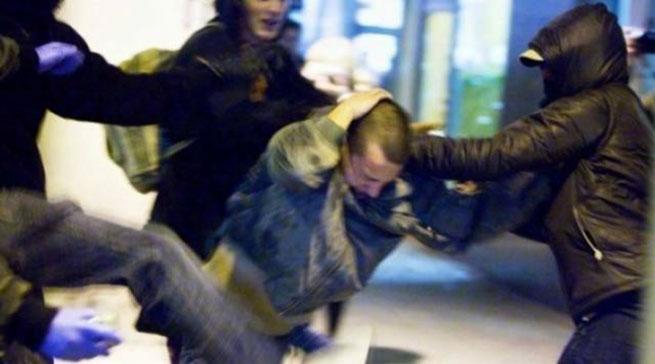 Македонец претепан до смрт во Австрија