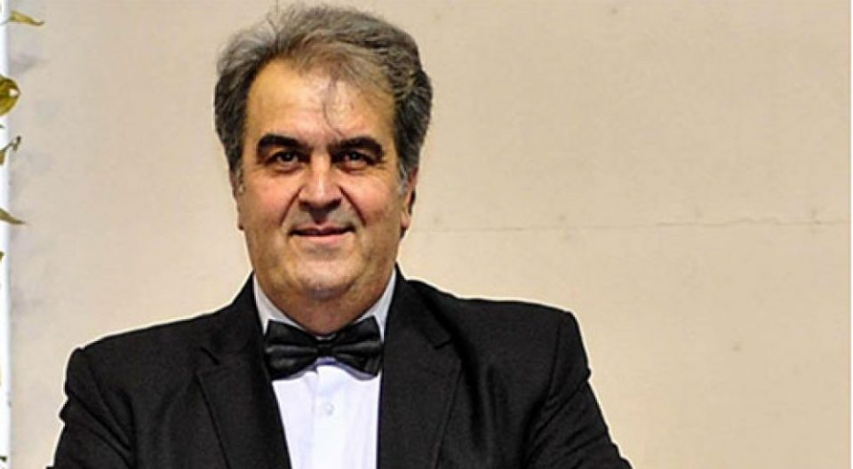 Ќе се одблокира сметката на МОБ: Министерство за култура ќе уплати 15.000 евра