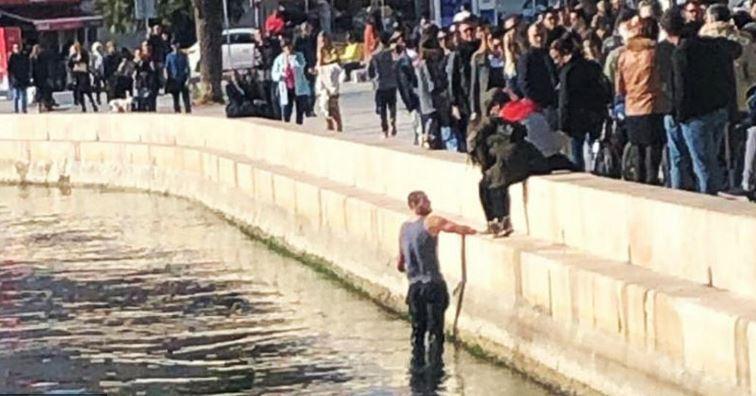 Тројца уапсени за нападот на ватерполистите во Сплит