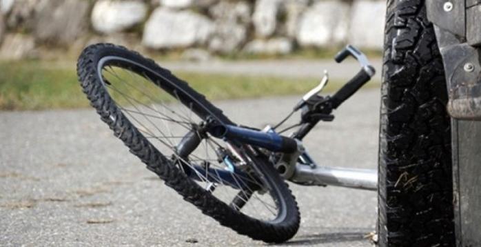 Тешко повреден 23-годишен велосипедист