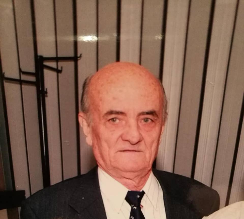 Исчезна човек во Ново Лисиче